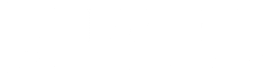 Tablet Under Budget Logo