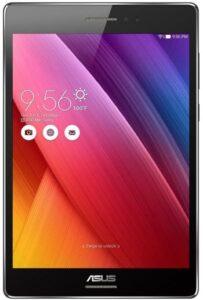 Asus Zenpad S8 Tablet