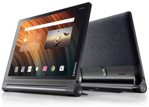 best tablet under $300