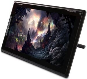 Huion GT-185 Graphics Tablet - best tablets for artists