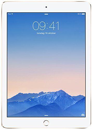 apple ipad air 2 - best tablet under $400