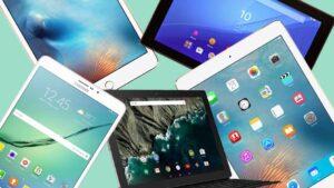 best cyber monday tablet deals