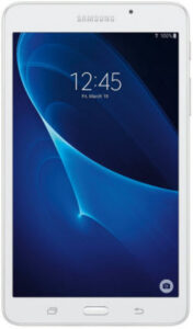 samsung galaxy tab a 7 - best cyber monday tablet deals