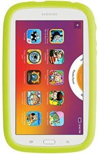 samsung galaxy tab e lite kids - best cyber monday tablet deals
