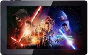 fusion5 tablet