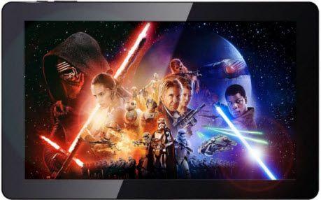 fusion5 tablet - best tablets under $150