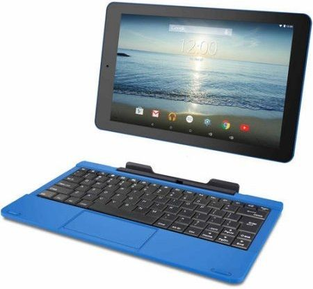 rca viking pro 10 - best tablets under $150