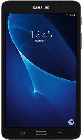 Samsung galaxy book 12 specs