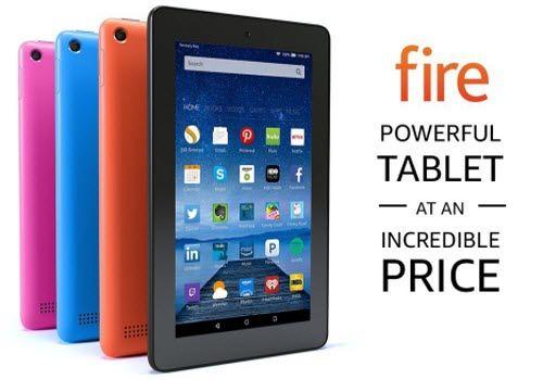 best tablets under $100