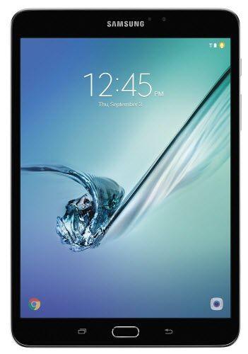 samsung galaxy tab s2 - best 8-inch tablets