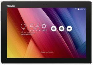 asus zenpad 10.1 - best tablets under $200
