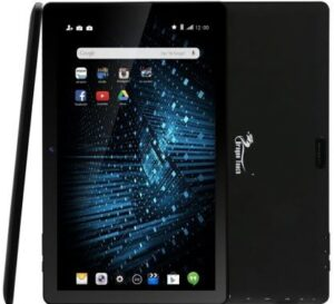 dragon touch x10 - best tablets under $200