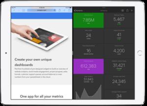 apple ipad pro 12.9 - best 10-inch tablets