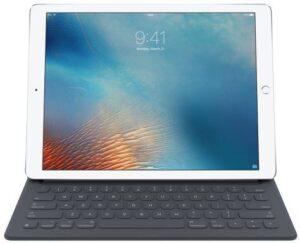 apple ipad pro - best 10-inch tablets