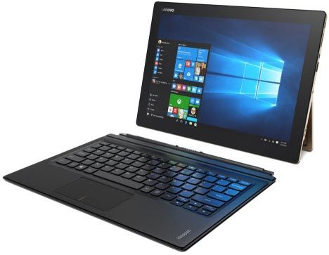 lenovo ideapad mixx 700 - best 10-inch tablets
