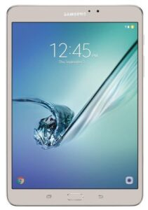 samsung galaxy tab s2 - best tablets under $400