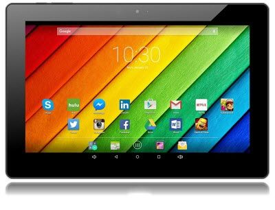 astro tab a10 - Best Tablets with USB Port