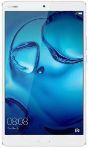huawei mediapad m3 - best tablets under $300
