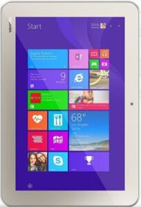 toshiba encore 2 - tablets under $200