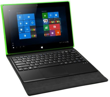 irulu walknbook -best tablets for college students