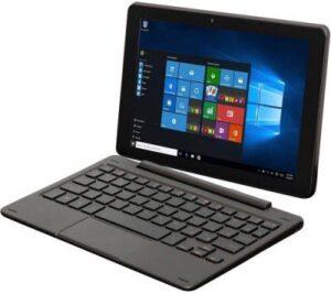 nextbook flexx 9 - best tablets under $200