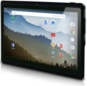 neutab 7 - best tablets under $100