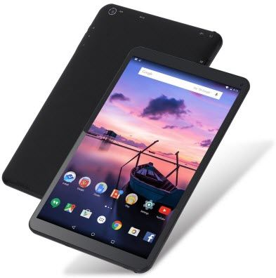 neutab 10.1 - best tablets under $100