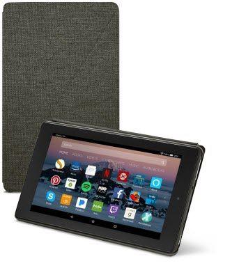 amazon fire hd 8 tablet case - best cases for fire hd 8