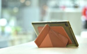 best cases for fire hd 8