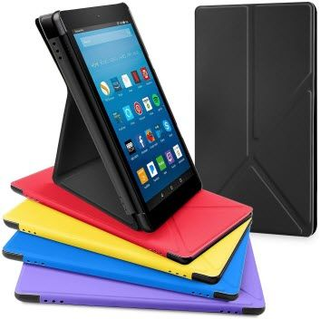 dtto multi angle fire hd 8 - best cases for fire hd 8