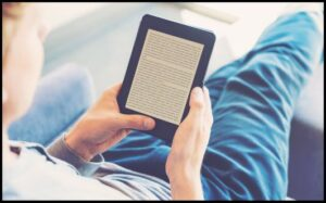 how to buy e-readers