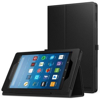 moko fire hd 8 case - best cases for fire hd 8