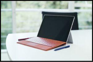 best large tablets