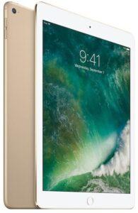 ipad mini 4 - best 8 inch tablet