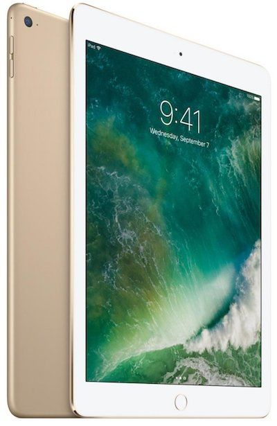 ipad mini 4 - best 8 inch tablet