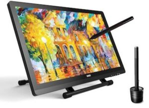 ugee 2150 best graphics tablet