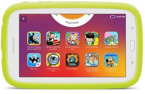 samsung galaxy tab e lite kids - samsung tablet for kids