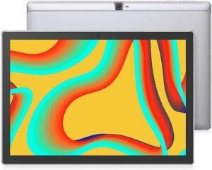 vankyo matrixpad 10-inch tablet under $200
