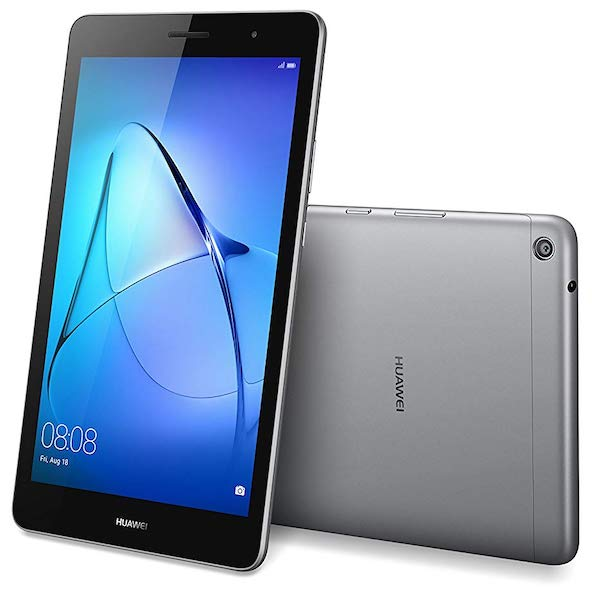 huawei mediapad m3 - cheap tablets amazon under 100