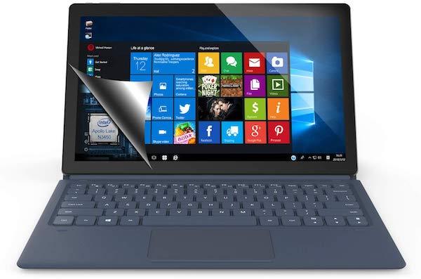 alldocube knote windows tablet price