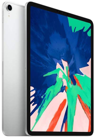 Top 10 Best Large Tablets To Buy in 2019 | 11-inch & 12-inch
