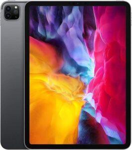 apple ipad pro best large tablet