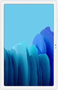 samsung galaxy tab a7 best large tablet
