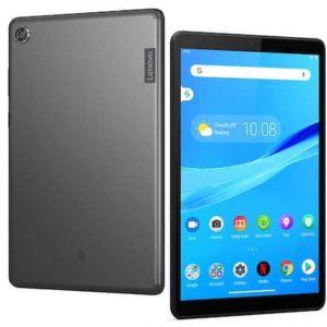 Lenovo Tab M8 Tablet under $100